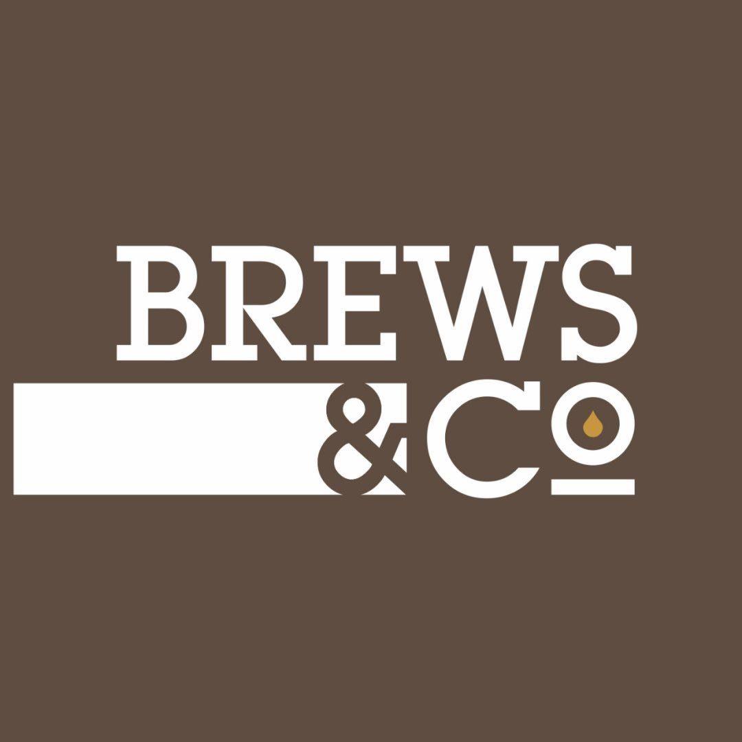 Brews & Co